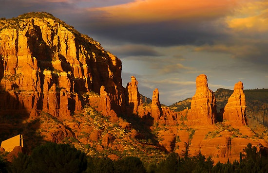 Sedona, Arizona, USA: Http Coffeepotsedona Com, Sedona Arizona, Az Wine, Travel, Rocks, Awesome Places, Sedona Az, Sedona Red