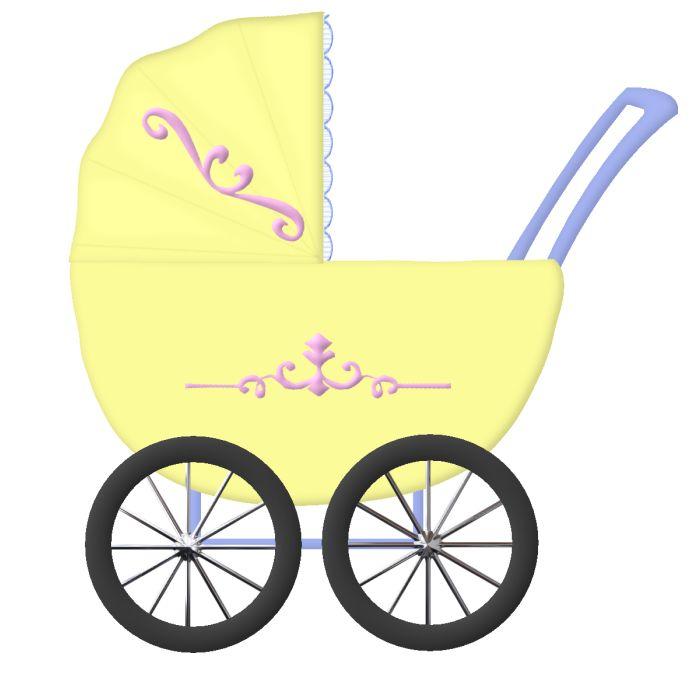 Лет, коляски картинки для детей