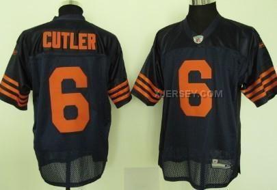 http://www.xjersey.com/bears-6-cutler-blue-orange-number-jerseys.html Only$34.00 BEARS 6 CUTLER BLUE ORANGE NUMBER JERSEYS #Free #Shipping!