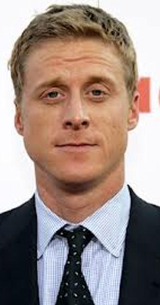 Alan Tudyk, Actor: Rogue One. Alan Tudyk was born in El Paso, Texas, and grew up in Plano, where he attended Plano Sr. High. In 1990, he went on to study drama at Lon Morris Jr. College. While there, he was awarded the Academic Excellence Award for Drama. He was also named Most Likely to Succeed and Sophomore Beau. During this time, Alan was also an active member of the Delta Psi Omega fraternity. After leaving LMJC, Alan went...