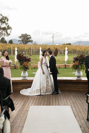 real bride Shaista & Alexander's Wedding collection by Matt Krumins… #rosezurzolocouture