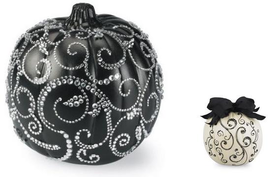 15 best Rae\u0027s Wedding images on Pinterest Halloween ideas - michaels halloween decorations