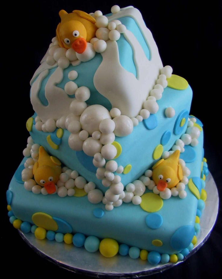 178 Best Rubber Ducky Party Images On Pinterest Rubber