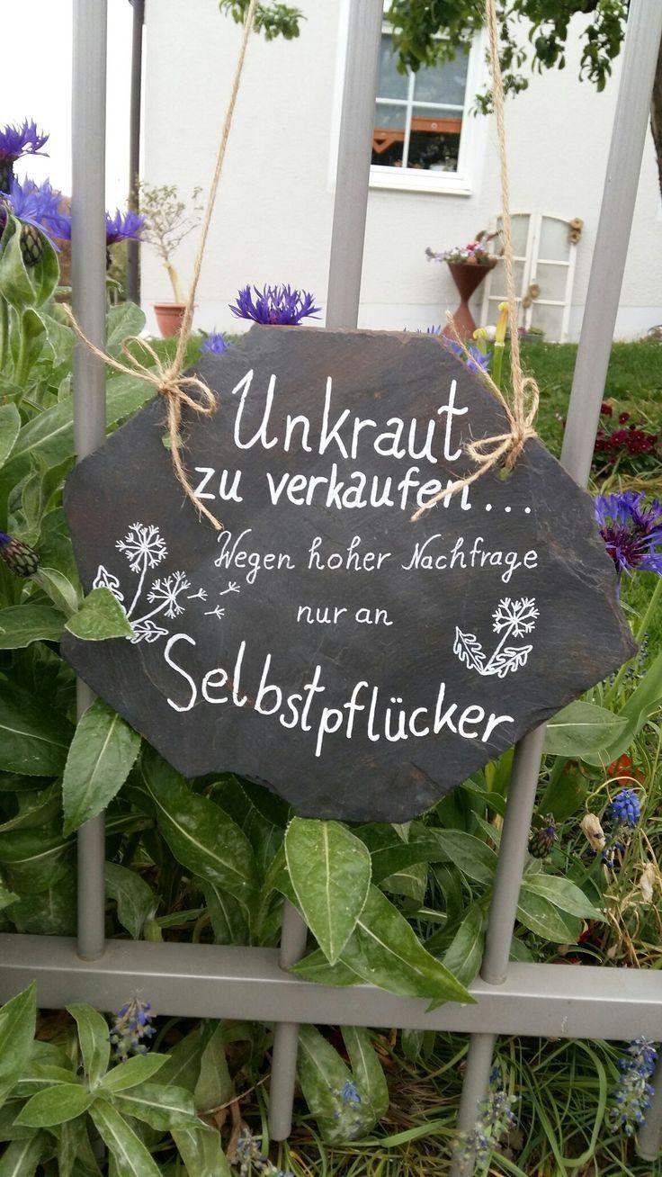 Bildergebnis für Gartenarbeit Gartengestaltung Garten