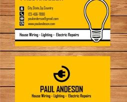 The 22 best business card template images on pinterest business commercial printing business card templates microsoft publisher premium business cards business branding visiting card templates business card design reheart Gallery