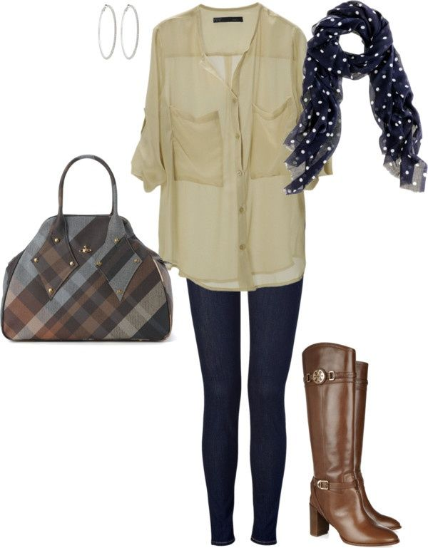 Cute Travel Outfit Different Boots And Purse Though | Sexy Shorts | Pinterest | Travel Outfits ...