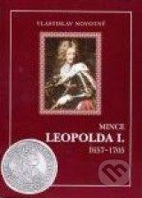 Mince Leopolda I. (Vlastislav Novotny)