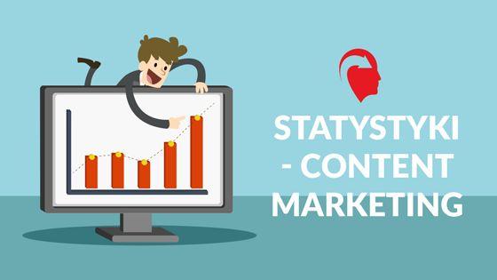 statystyki-content-marketing