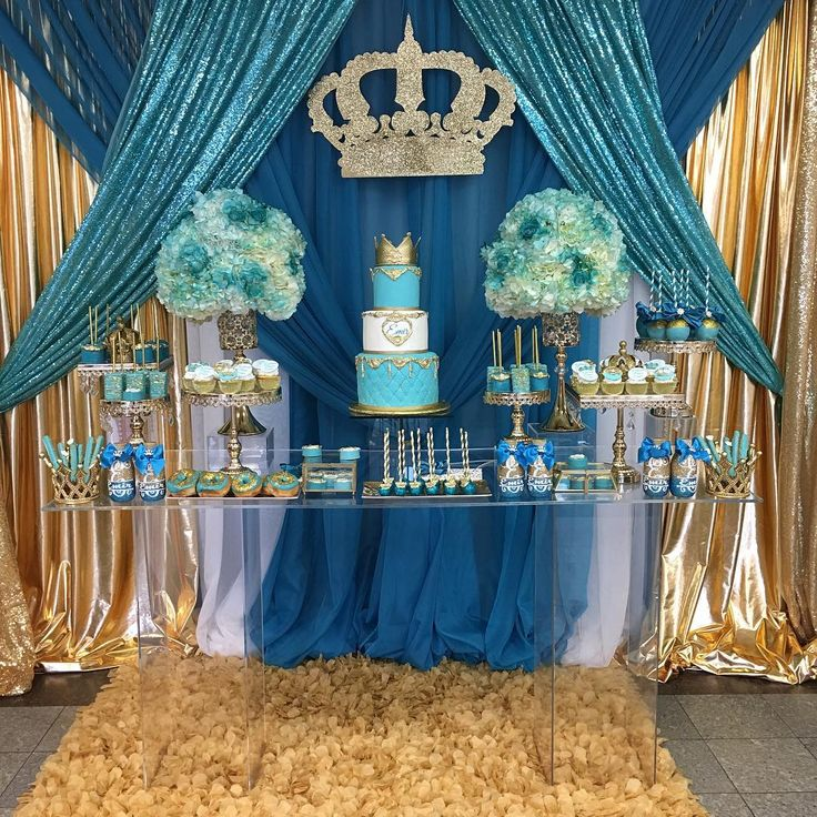 Pin By KimFabulous Cezair On Dessert Tables In 2019