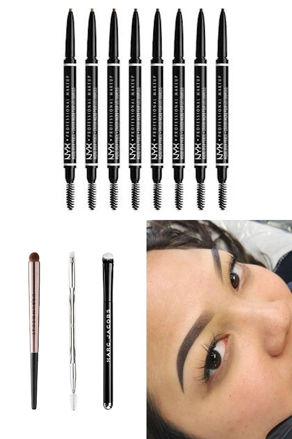 Best Place To Get Eyebrows Done : place, eyebrows, Place, Eyebrows, Eyebrow, Threading, Close, Types, Perfect, Eyebrows,