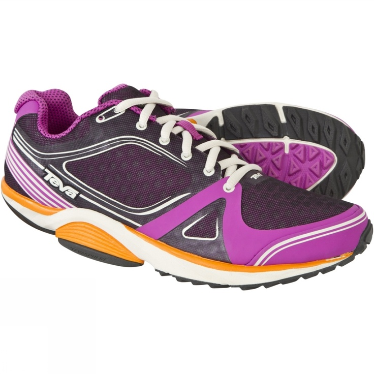 Best Over Supination Running Shoes