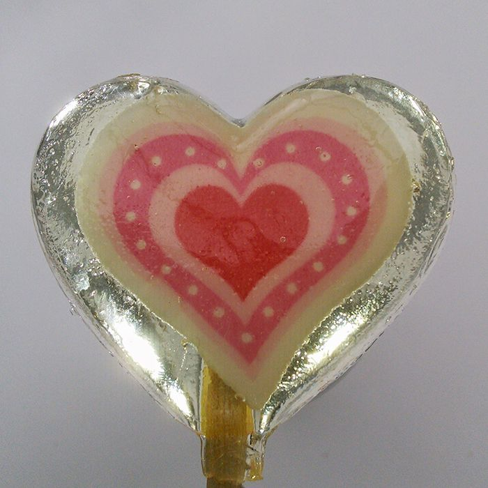 Handmade, colourful and fun- these heart shaped lollipops are perfect as wedding and celebration favours, or try using them as cake decorations or as part of a table centre piece- let your imagination run wild!   DulciBella specialises in handmade marshmallows, but in our pursuit and love of all things sweet we have developed a range of handmade lollipops. They are made with the same love and care as our marshmallows, we think they are a wonderful addition to our range of sweet lovelies…