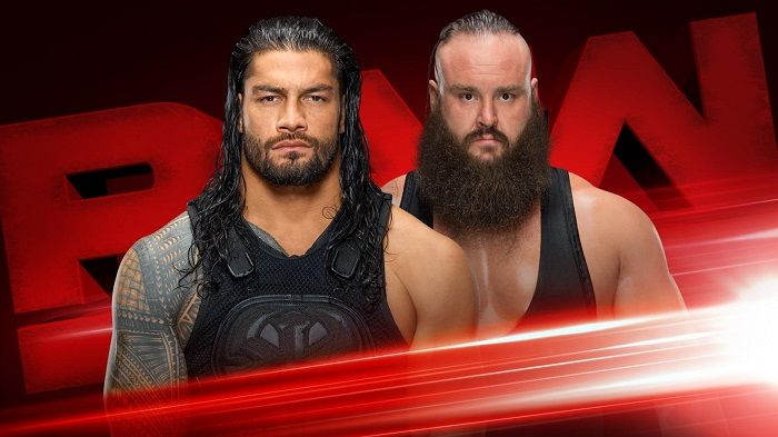 Watch WWE Raw 8/7/2017 7th August 2017 (7/8/2017) Full Show Online Free Watch WWE Raw 8/7/17 - 7th August2017 Toronto, Ontario Livestream and Full Show Watch Online (Livestream Links) *720p* HD/Div