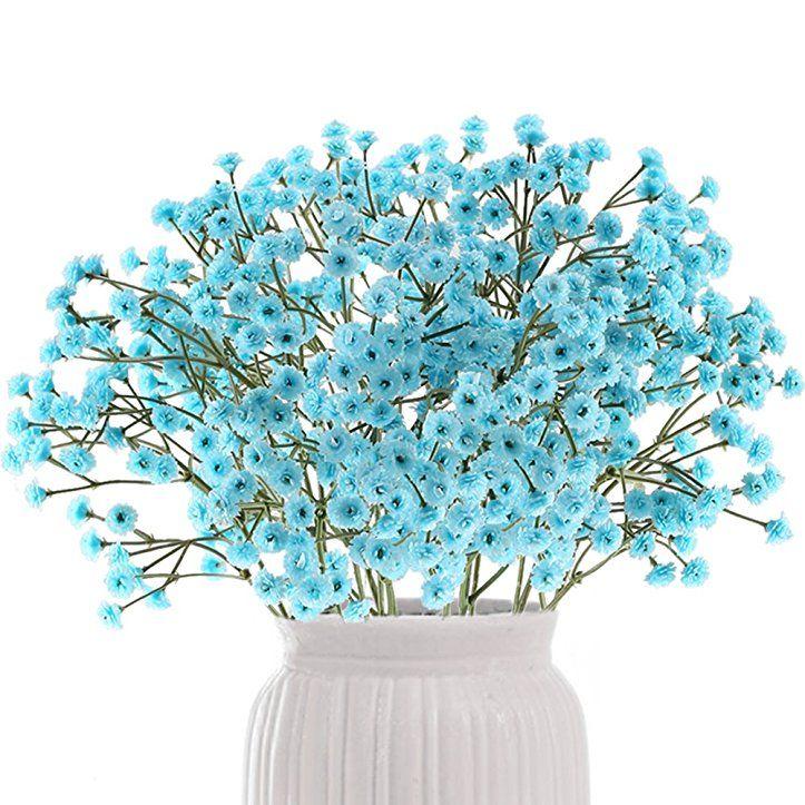 417 best deko fr hling images on pinterest. Black Bedroom Furniture Sets. Home Design Ideas