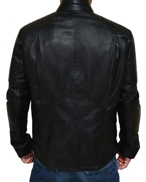 christian-bale-batman-begins-jacket-7