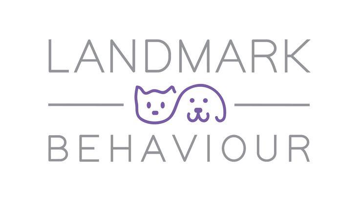 Landmark Behaviour