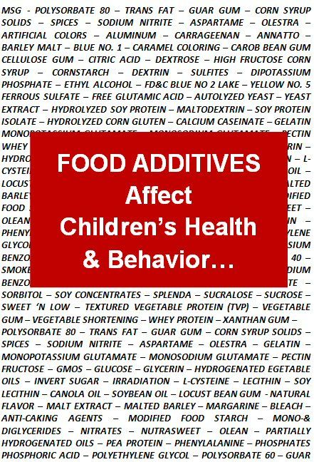 childhood food behavior Children's health childhood is one of it is also laying a foundation for poor academic performance, chronic disease later in life, violent behavior, and premature death a nutritarian diet is essential for a disease-free children prefer the foods they eat frequently and early in life.