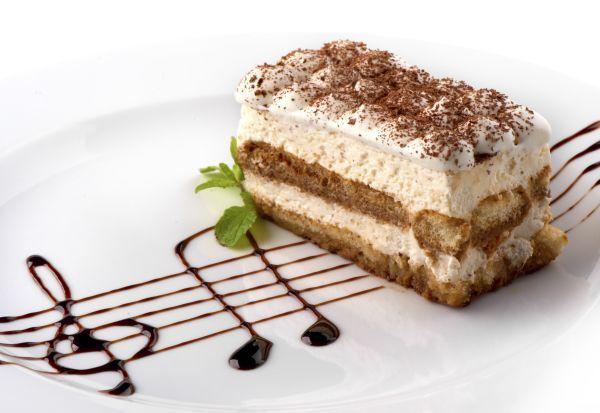 #Tiramisù #classico #cucina #Italiana #cake #tagblender #sugar #dessert #desserts #instafood #food #sweet #cakes #yummy #yum #foodporn #foodpics #eat #delicious #eating #foodgasm #foodphotography #hungry #tasty #benandjerrys #cupcakes #chocolate #foodstagram #nomnom #cookies #pancakes #icecream #sweettooth #fat