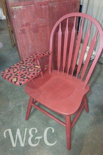 29 best Plaster Paint Co. images on Pinterest   Plaster paint, Paint ...