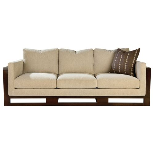 A home furnishings shopping experience like no other  Our fresh  eclectic  inventory is constantly. 34 best Sectionals and Sofas images on Pinterest   Armchairs