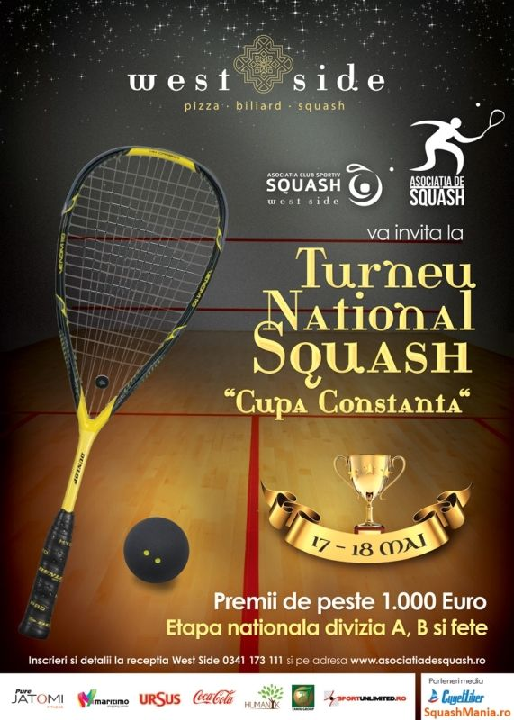http://www.squashmania.ro/ai1ec_event/turneul-national-de-squash-cupa-constanta-2014/?instance_id=561