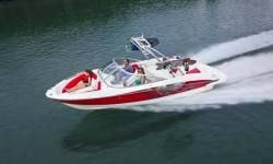 New 2013 - Bayliner Boats - 215 BR
