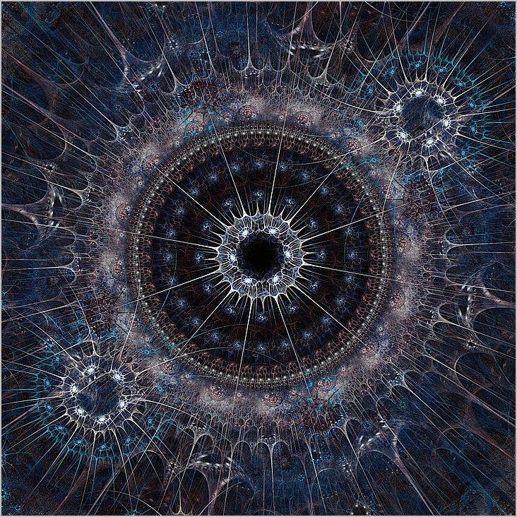 Sacred Geometry Wallpapers 4k In 2020 Sacred Geometry Wallpaper Visionary Art Fractal Design