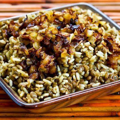 1523 best lebanese food images on pinterest arabic food for Anissa helou lebanese cuisine
