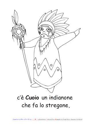 Cartelloni_murali_indiani_cucù_LIM_4