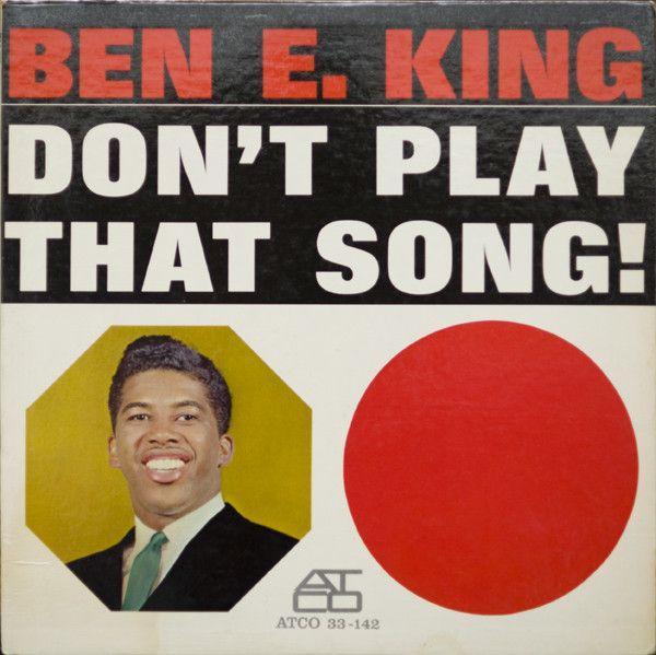 Pin On Vinyl Etc