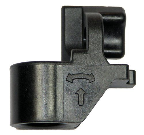 See item: http://ratedtools.top/bostitch-nailer-highest-rating-deal-stanley-bostitch-nailer-replacement-utility-hook-mount-171340-misc/ <<- BOSTITCH Nailer highest rating deal Stanley Bostitch Nailer Replacement UTILITY HOOK MOUNT #171340 [Misc.]