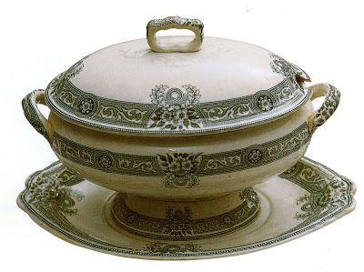 593 melhores imagens de cer mica portuguesa no pinterest Ceramica portuguesa online