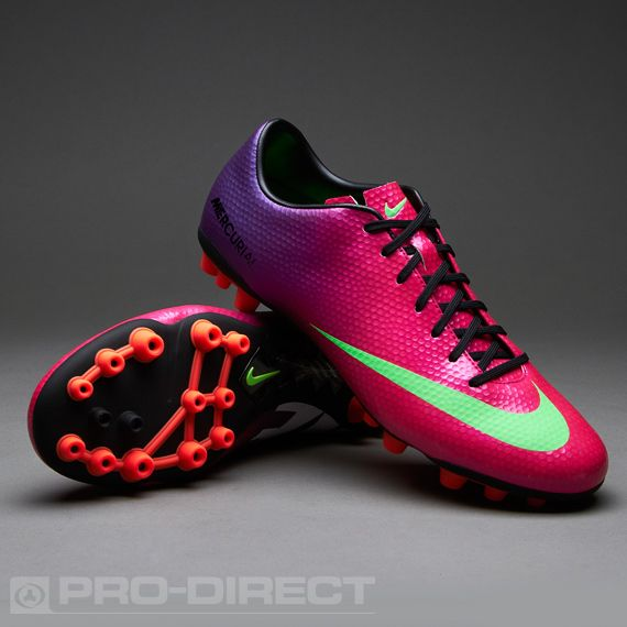 http://www.prodirectsoccerindonesia.com/product_info.php/nike-mercurial-veloce-ag-fireberry-green-red-p-571  NIKE MERCURIAL VELOCE AG FIREBERRY GREEN RED  for Bro A di Medan    mntb.. mga cepat sampai ke tujuan.. dan berkah dunia akhirt thx mas bro sudah berbelanja bersama kami :)  PRODIRECTSOCCER INDONESIA  THE BEST CHOISE FOR YOUR STYLE