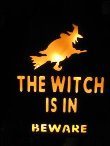 witch is in sign - Buscar con Google