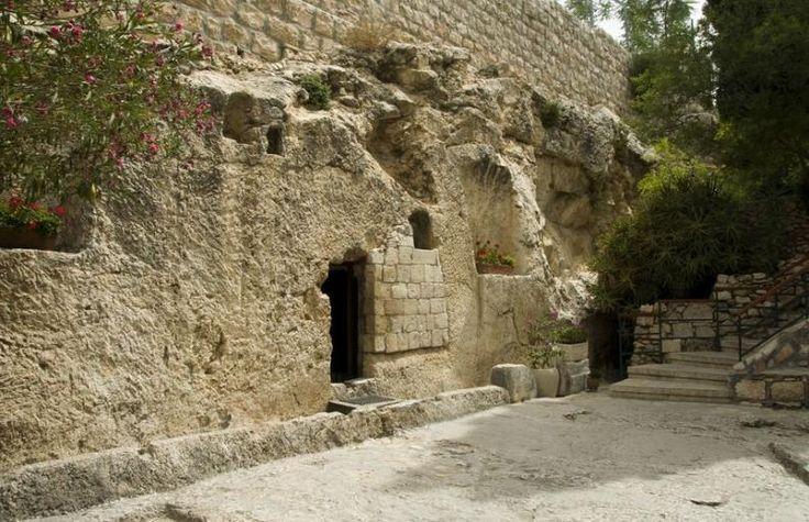 Jeruzsálem - PROAKTIVdirekt Életmód magazin és hírek - proaktivdirekt.com