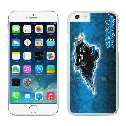 http://www.xjersey.com/carolina-panthers-iphone-6-cases-white18.html CAROLINA PANTHERS IPHONE 6 CASES WHITE18 Only $21.00 , Free Shipping!