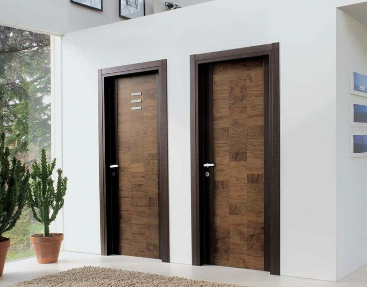19 best dfi doors from italy images on pinterest for Interior flush wood doors
