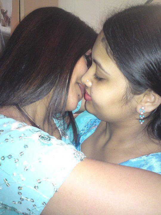 Dating girl in ahmedabad phone number 2