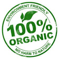 ORGANIC CLOTHING - Google Search organicproducts.g...