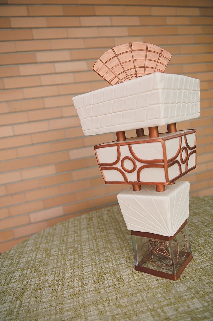 17 Best Images About Frank Lloyd Wright Inspired