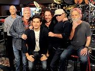Dead and Company Tickets For Sale | Ticketgallery.com