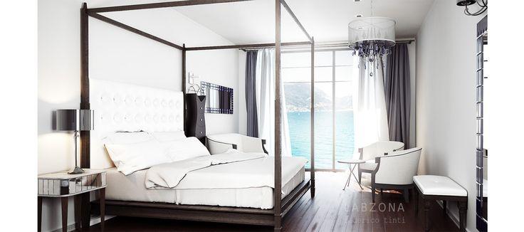 17 migliori idee su design per camera d 39 albergo su for Design interni brescia
