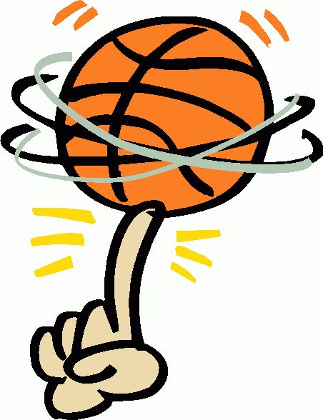 best 25 basketball clipart ideas on pinterest free basketball clipart for aspire basketball clipart board