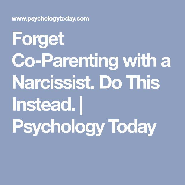 Best 25+ Co parenting ideas on Pinterest | Coparenting, Divorce mediation and Divorce process