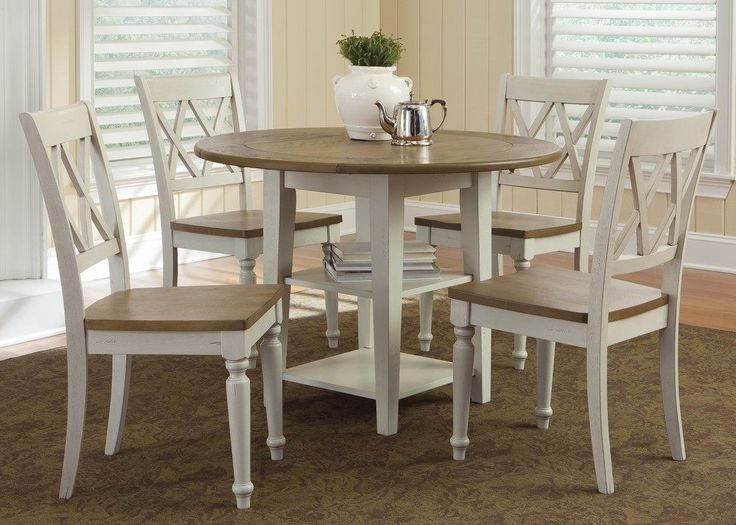 Affordable Dining Table   Dining Furniture, Dining Tables And Chairs,  Discount Coffee Tables,
