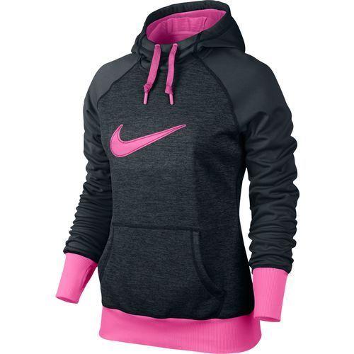 Nike pentru femei....ce ziceti? #nikeromania