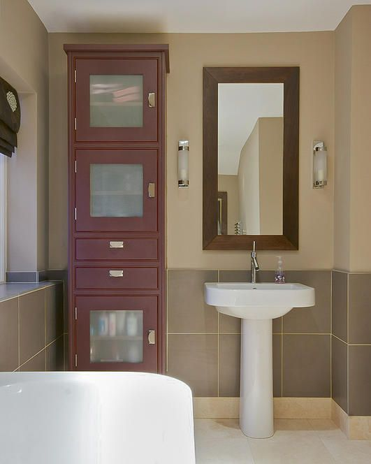 Bathroom Sink Companies