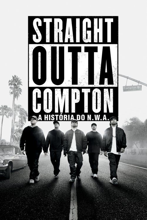 Watch->> Straight Outta Compton 2015 Full - Movie Online | Download Straight Outta Compton Full Movie free HD | stream Straight Outta Compton HD Online Movie Free | Download free English Straight Outta Compton 2015 Movie #movies #film #tvshow