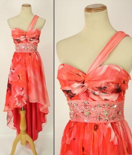 7a4d8b2d39d freshman prom dresses – Fashion dresses