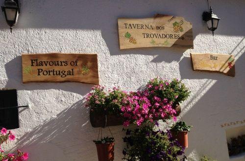 Taverna dos Trovadores